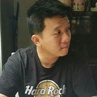 Tan Liang's Photo