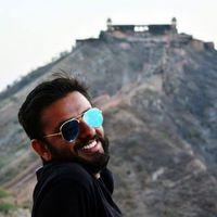 Himanshu Meena's Photo