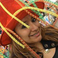 Jen Palacios's Photo