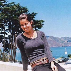Sheena M's Photo