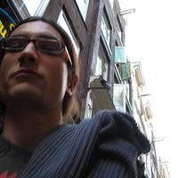 Guillermo Nuñez's Photo