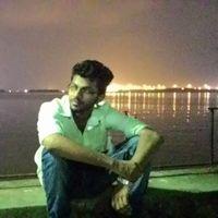 Sheleel Quraishi's Photo