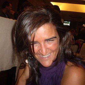 Marta Iglesias's Photo