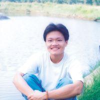 Malone Hsu's Photo