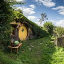 Hobbiton Day trip's picture