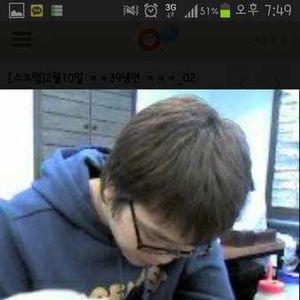 JongUk Lee's Photo