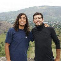 Omer Kaslioglu - Farkin Furkan's Photo