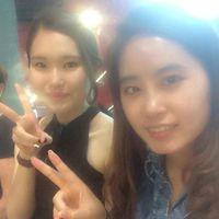 Juhee Nam's Photo