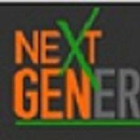 Fotos de NextGen Turf