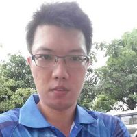 Choo Yang Teoh's Photo