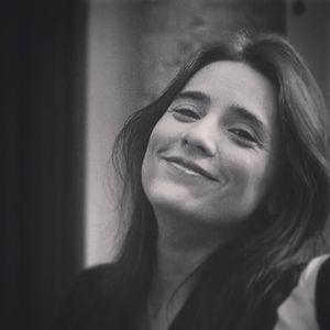 Natalia Salinas's Photo