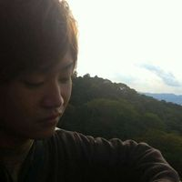 Hiroki Matsumoto's Photo