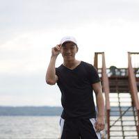 Inwoo Kim's Photo