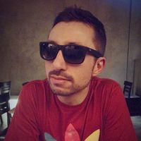 Luiz Toledo's Photo