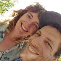 Rebecca Bruton's Photo