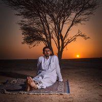 Photos de SULIMAN ALABDULATIF