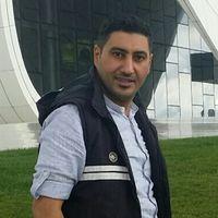 yousif yasar's Photo