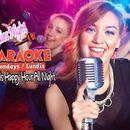 🎤 KARAOKE LADIES Happy Hour ALL NIGHT! 's picture