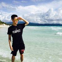 HE lin Yen's Photo
