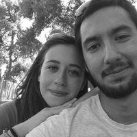 Gizem İçten's Photo