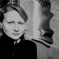 Wladimirowna Mascha Kascha's Photo