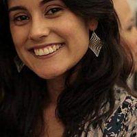 Mariana Pacheco's Photo