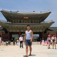 Syougo Shinoda's Photo