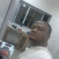 Mbaraka Kilopola's Photo