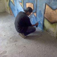 christian israel Ruiz sanchez's Photo