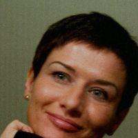 Natalia Isaieva's Photo