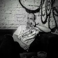 Bartek Kowalczyk's Photo