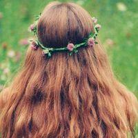 Bella Lavender's Photo