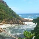 Road Trip From Cape Town To Garden Route's picture