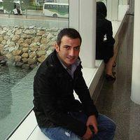 Onur Gokce's Photo