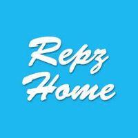 Repz Home's Photo