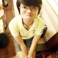 Yumin You's Photo