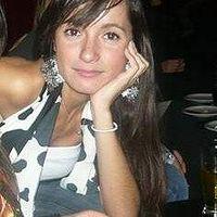 María José Urcola's Photo