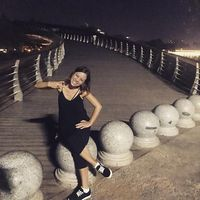 Carla Ruggiero's Photo