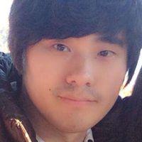 해현 정's Photo