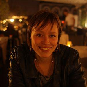 Olga Kurapova's Photo