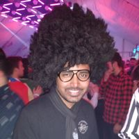 gaurav  gupta's Photo