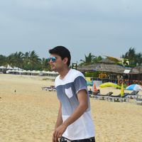 Photos de Ishwar Yadav