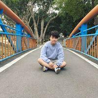 孟樺 林's Photo