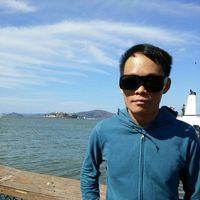 WaiHo Ho's Photo
