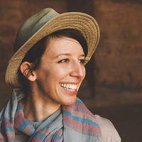 Michelia Kramer's Photo