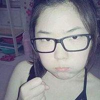 chen zhe's Photo