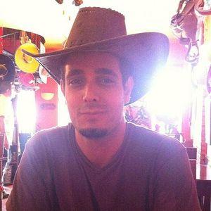 Nas Sala's Photo