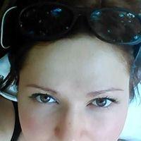 Natalia Kornod's Photo