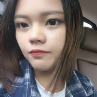 亭琛 杨's Photo