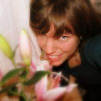 Christina Rabenau's Photo